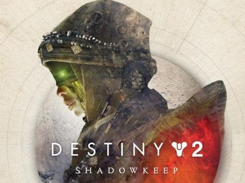 Destiny 2: Shadowkeep review – a new start or the same old story?