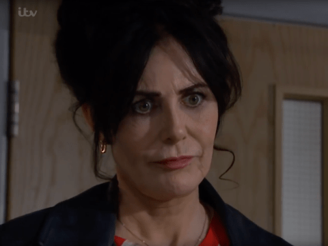 Emmerdale spoilers: Shock exit for Faith Dingle after Cain turns his back on her over Nate and Cara Robinson betrayal