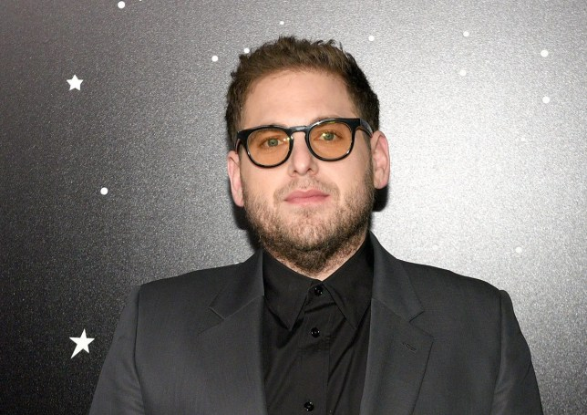 Jonah Hill no longer in talks to play the villain opposite Robert Pattinson's The Batman