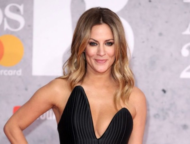 The Surjury contestants will be 'psychologically assessed' before taking part in Caroline Flack's new Channel 4 show