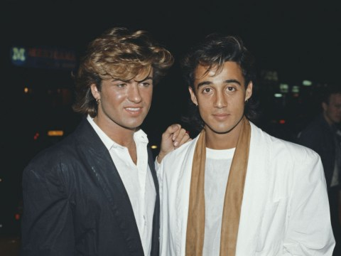 George Michael's best friend Wham! star Andrew Ridgeley 'still has questions about singer's death'