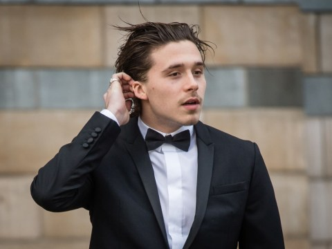 Brooklyn Beckham beats Harry Styles to be named most eligible bachelor of 2019