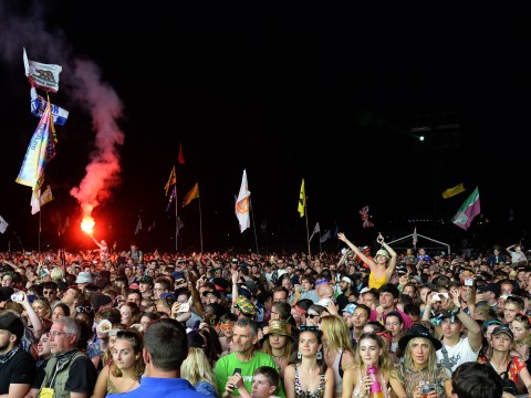 Glastonbury Festival 2020 tickets sell out in a staggering 34 minutes after record-breaking 2.4 million people sign up