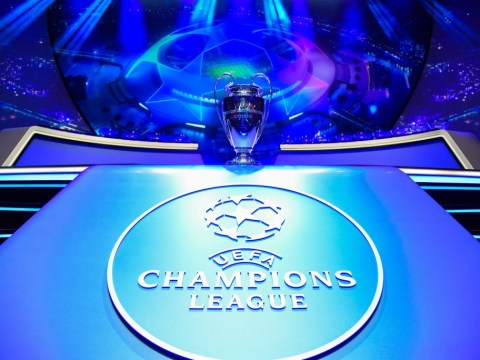 Danny Murphy predicts who will win the Premier League and Champions League