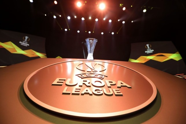 Charlie Nicholas makes Europa League predictions for Arsenal