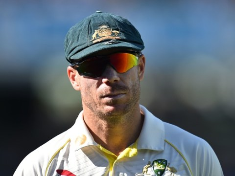 Dale Steyn backs 'world class' Australia opener David Warner to regain form after Ashes nightmare