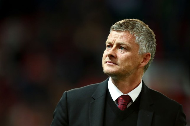Manchester United planning four new signings as club retains support for Ole Gunnar Solskjaer