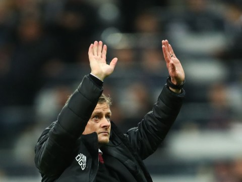 Rio Ferdinand sends message to Ed Woodward over Ole Gunnar Solskjaer's Manchester United future