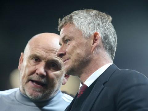 Mike Phelan explains key reason Man Utd's form has dipped under Ole Gunnar Solskjaer