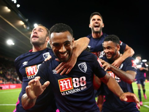 Eddie Howe sends message to Callum Wilson amid Man Utd transfer speculation