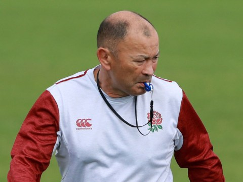 What England need to qualify for Rugby World Cup quarter-finals – and how to avoid New Zealand