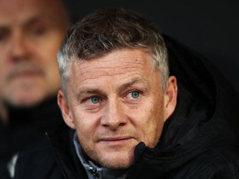 Ole Gunnar Solskjaer and Manchester United made 'big mistake' with Alexis Sanchez, says Danny Murphy