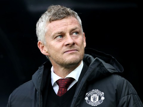 Ole Gunnar Solskjaer told to spend £70m on Jack Grealish as Tim Sherwood aims dig at Manchester United flop Fred