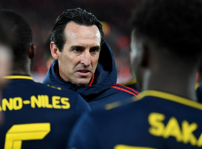 Arsenal twice threw away two-goal leads before losing on penalties against Liverpool in the Carabao Cup