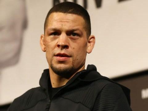 Nate Diaz blasts UFC rivals Conor McGregor and Khabib Nurmagomedov