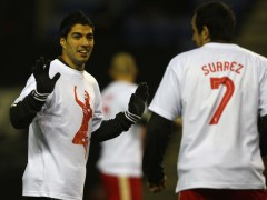 Rio Ferdinand slams Liverpool for lack of apology to Patrice Evra over Luis Suarez racism