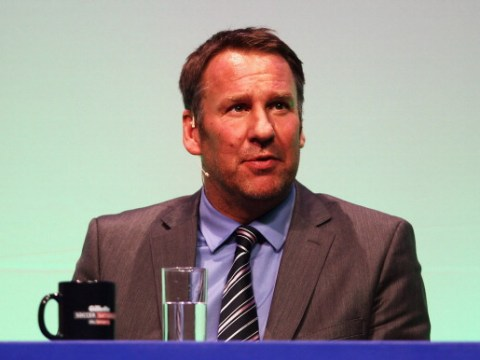 Paul Merson rates Liverpool's chances of matching Arsenal's Invincibles this season
