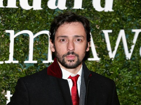 Ralf Little urges fans to take coronavirus seriously as friend dies from Covid-19