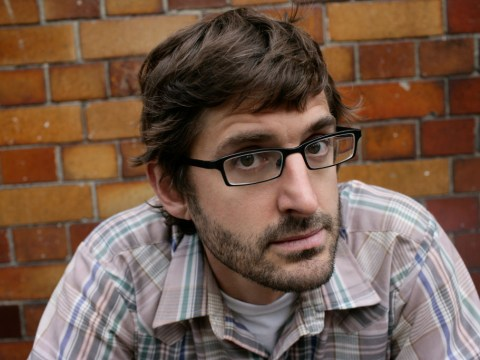 Louis Theroux leaves BBC Studios to start own production company after 21 years