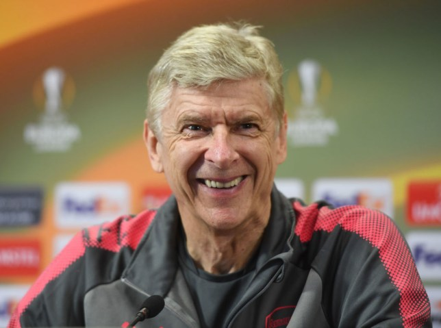 A member of Arsenal's hierarchy believes that Arsene Wenger would be doing a better job than Unai Emery