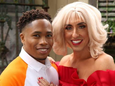 Hollyoaks spoilers: Mitchell Deveraux dies amid stunt week devastation after dumping Cleo McQueen for Scott Drinkwell?