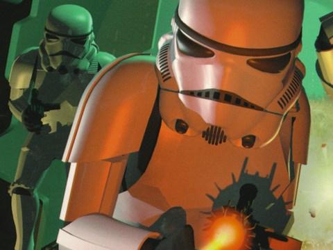 Games Inbox: Best Star Wars video game, Chvrches in Death Stranding, and Blade Runner remake
