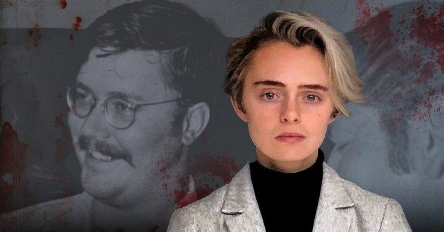 What happened to Michelle Carter and where is she now?