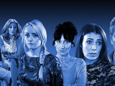15 EastEnders, Emmerdale, Coronation Street and Hollyoaks exits revealed