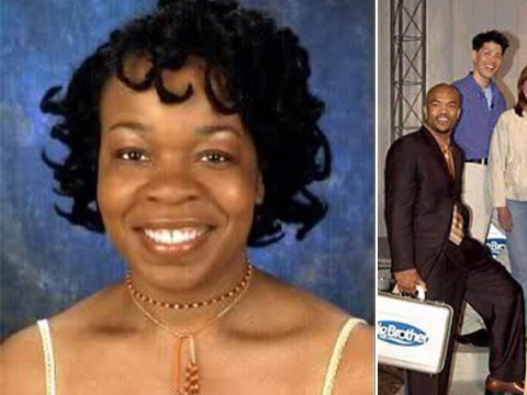 Big Brother contestant Cassandra Waldon dies aged 56 after car accident