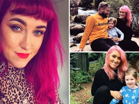 Mum who bragged about being a 'kept woman' reveals she was homeless for three months