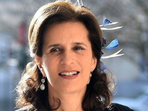Belgian princess among 1,300 arrested at Extinction Rebellion protest