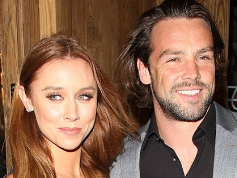 The X Factor: Celebrity star Ben Foden's relationship history from Una Healy to new wife Jackie Belanoff-Smith