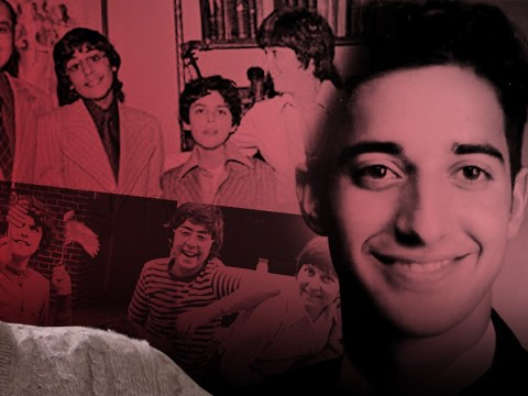 Do true crime documentaries ever help a case? The Jinx, Capturing The Friedmans and more