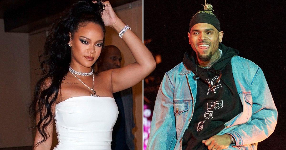 är drake och Rihanna dating 2015gratis dejtingsajter Kenya