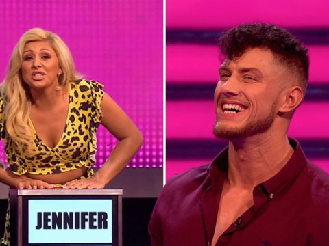Take Me Out contestant leaves light on for potential date – then awkwardly forgets his name