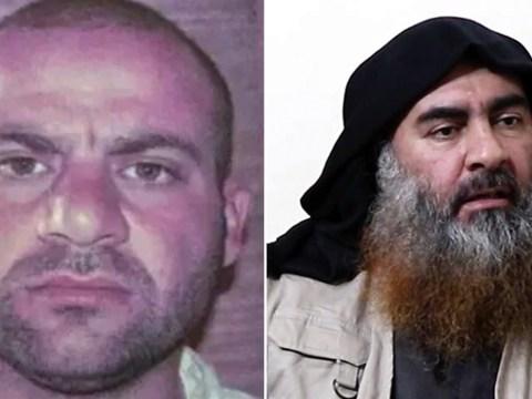 Security services 'braced for revenge attacks' after al-Baghdadi's death