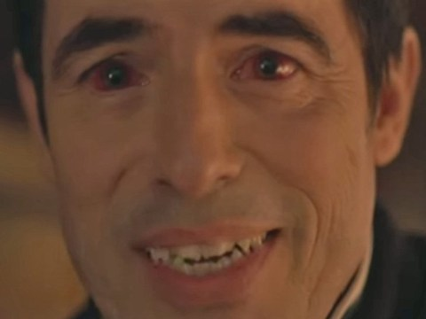 Dracula trailer looks utterly terrifying: 7 things we're excited to see in new BBC One series