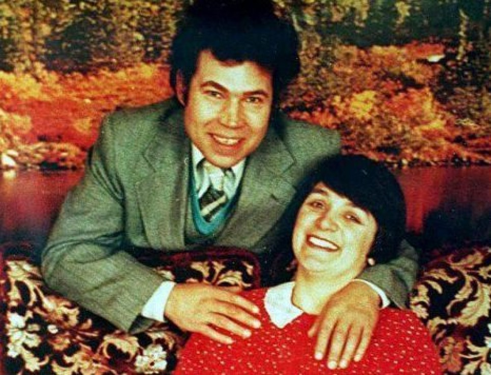 Fred and Rose West. September 25, 2018. See NTI story NTIWEST. A police force has been accused of being ?ghoulish? for selling tickets to ghost hunters for ?75 ? to spend the night in FRED WEST?S cell. West Midlands Police are holding a Halloween sleepover at the notorious Steelhouse Lane cells in Birmingham. In advertising material for the October 31 event, the force boasts: ?This event provides a unique opportunity to spend an entire night on a Ghost Hunting Mission within the Victorian Lock Up in Birmingham City Centre on Halloween. ?These cells were occupied by none other than the original Peaky Blinders, Fred West and many more. Be there if you Dare!? The spooky event starts at 7.30pm and includes ghost stories and tales about the cell?s most notorious criminals. Attendees will be assigned cells which can accommodate two people and measure just 12ft by 12ft. Fred West asphyxiated himself while on remand at HM Prison Birmingham on 1 January 1995, at which time he and Rose were jointly charged with nine murders, and he with three further murders.