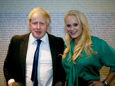 Investigation into Boris's relationship with former model gets underway