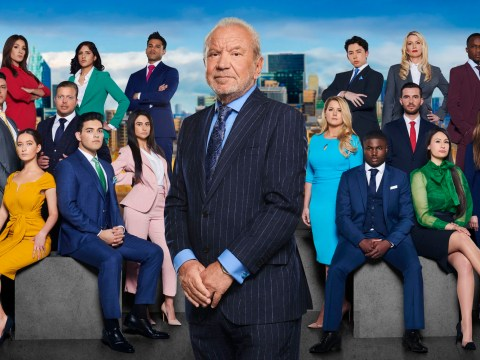 The Apprentice finally clears up what happens to profits from tasks after 15 years