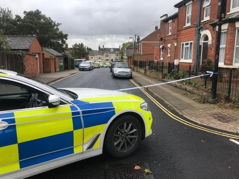 Three men found dead after reports of a fight inside Essex home