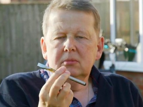 Bill Turnbull calls for cannabis law changes after taking drug amid cancer battle