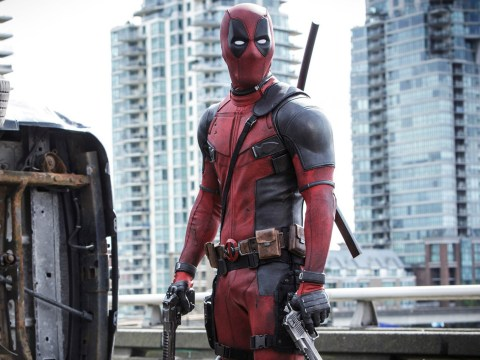 Marvel 'is the reason' Deadpool 3 is delayed, creator claims