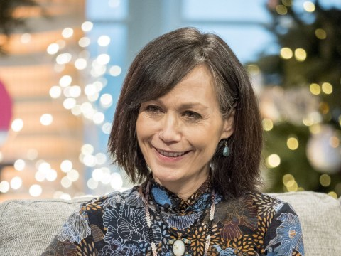 Emmerdale dedicates episode to memory of Zoe Tate legend Leah Bracknell as she dies from cancer aged 55