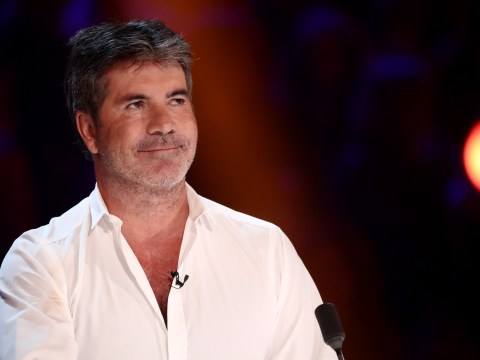 ITV announce future for Simon Cowell's X Factor and Britain's Got Talent as they sign new five-year deal
