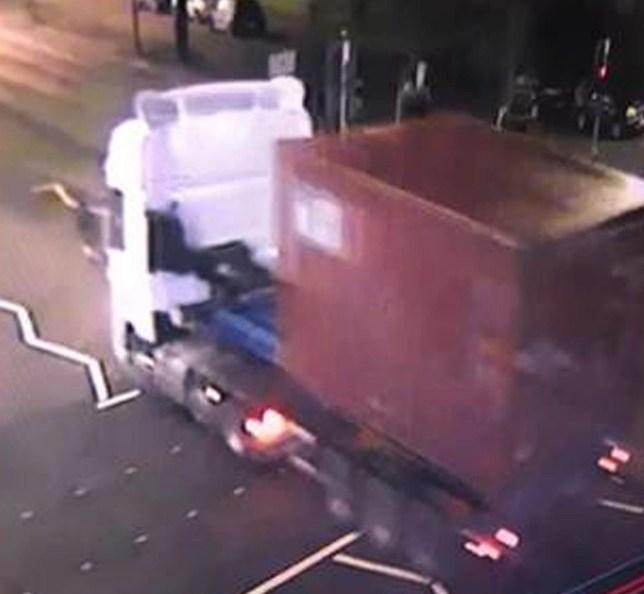 Massive haul of whisky worth six-figure sum stolen by brazen thieves
