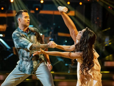 Strictly Come Dancing star Will Bayley 'may need surgery' as he opens up about the horrific moment he injured his knee