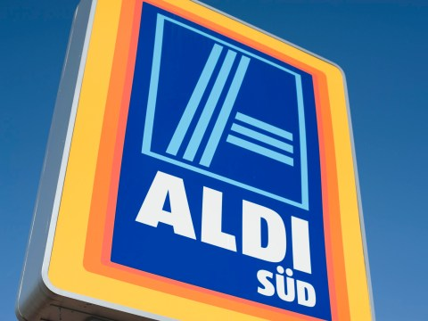 Aldi opening times for New Year's Eve 2019 and New Year's Day