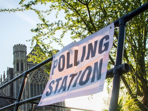 General Election 2019: What is the deadline to register to vote?