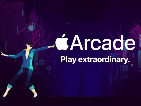 Best new Apple Arcade game reviews – November 2019 round-up
